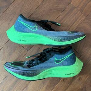 Nike ZoomX Vaporfly NEXT Running Shoes Unisex